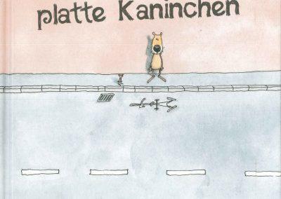 DAS PLATTE KANINCHEN (Gelsenkirchen)