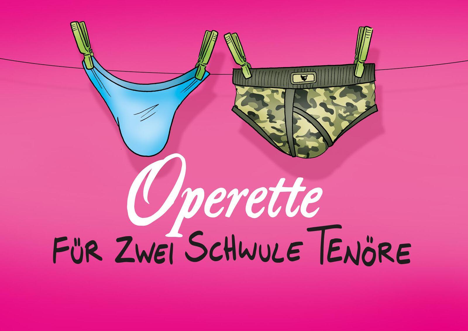 Operette-Vorlage-Homepage